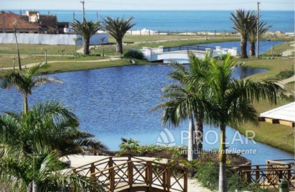 Terreno em Torres | Ocean Side