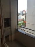 Apartamento em Caxias Do Sul | Allure Residencial | Miniatura