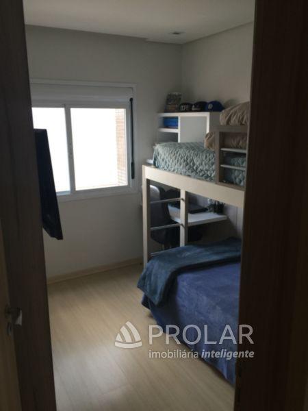 Apartamento em Caxias Do Sul | Allure Residencial