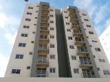 Apartamento em Caxias Do Sul | Residencial Raiar Del Puerto | Miniatura
