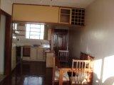 Apartamento em Caxias Do Sul   Edifício Petrópolis   Miniatura