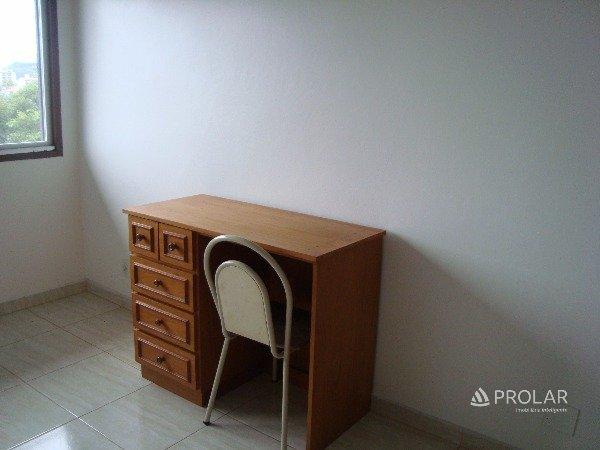 Apartamento em Caxias Do Sul   Edifício Petrópolis