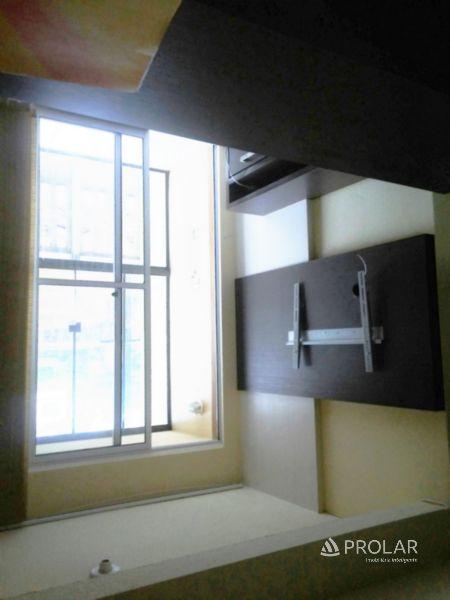 Apartamento em Caxias Do Sul | Alto Do Paraíso.