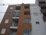 Apartamento em Caxias Do Sul | Residencial  Alfa | Miniatura