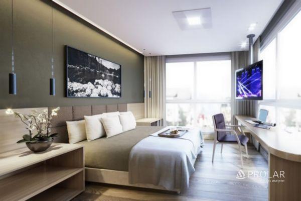 Apartamento em Gramado | Vita Boulevard