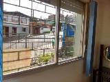 Apartamento em Caxias Do Sul | Tapuiacira | Miniatura