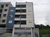 Apartamento em Caxias Do Sul   Residencial Mirante II   Miniatura