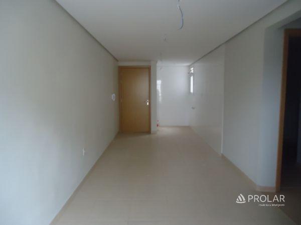 Apartamento em Caxias Do Sul   Residencial Mirante II