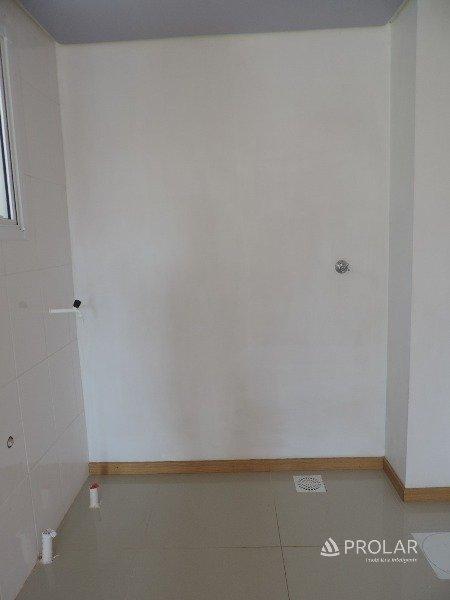 Apartamento em Caxias Do Sul   Residencial Santa Helena
