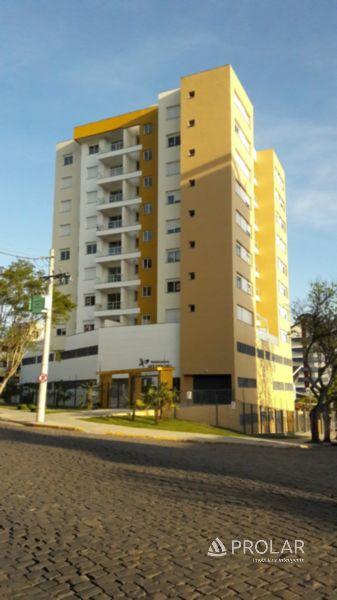 Golden Hill Por R$ 382.500,00! - Foto 1