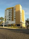 Golden Hill Por R$ 382.500,00! - Miniatura 1
