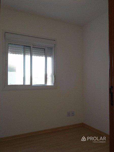 Casa em Caxias Do Sul | Residencial Das Graças