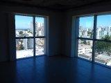Sala Aérea em Caxias Do Sul | Edifício Life  Corporate  Center | Miniatura