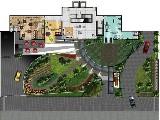 Apartamento em Caxias Do Sul   Residencial Bellagio   Miniatura