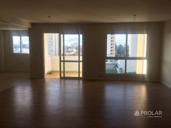 Apartamento em Caxias Do Sul   Residencial Bellagio