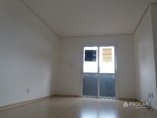 Apartamento em Caxias Do Sul | Residencial Hydra