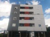 Apartamento em Caxias Do Sul | Residencial Hydra | Miniatura