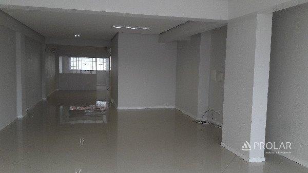Sala em Caxias Do Sul | Residencial Dom Armando