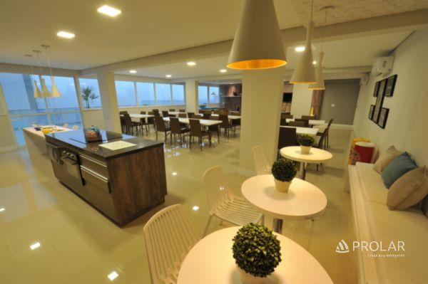 Sala em Caxias Do Sul | Maia Mixed Use Comercial