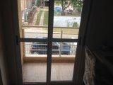 Sobrado em Caxias Do Sul | Residencial Daniele II | Miniatura