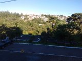 Apartamento em Caxias Do Sul   Residencial Esplanada   Miniatura