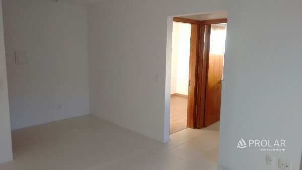 Apartamento em Caxias Do Sul | Residencial Realiza