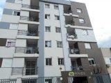 Apartamento em Caxias Do Sul | Residencial Realiza | Miniatura
