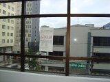 Sala Aérea em Caxias Do Sul | Edifício Victória De Carli | Miniatura
