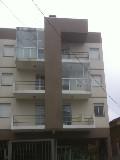 Apartamento em Caxias Do Sul | Resid. Parque De Orquídeas | Miniatura