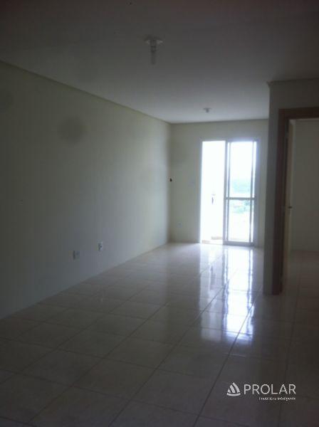 Apartamento em Caxias Do Sul | Resid. Parque De Orquídeas