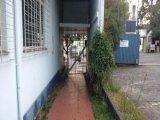 Prédio Comercial em Caxias Do Sul | Predio Comercial | Miniatura