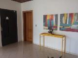 Apartamento em Caxias Do Sul   Residencial Monte Castelo   Miniatura