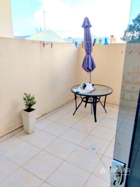 Apartamento em Caxias Do Sul | Residencial Canto Do Sol