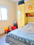 Apartamento em Caxias Do Sul | Residencial Canto Do Sol | Miniatura