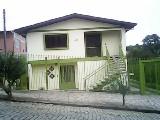 Casa em Caxias Do Sul   Loteamento Santo Antonio.   Miniatura