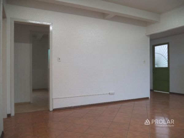 Casa em Caxias Do Sul   Loteamento Santo Antonio.