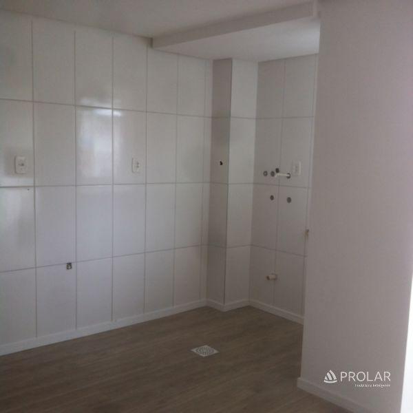 Apartamento em Caxias Do Sul   Residencial  Dilecta II