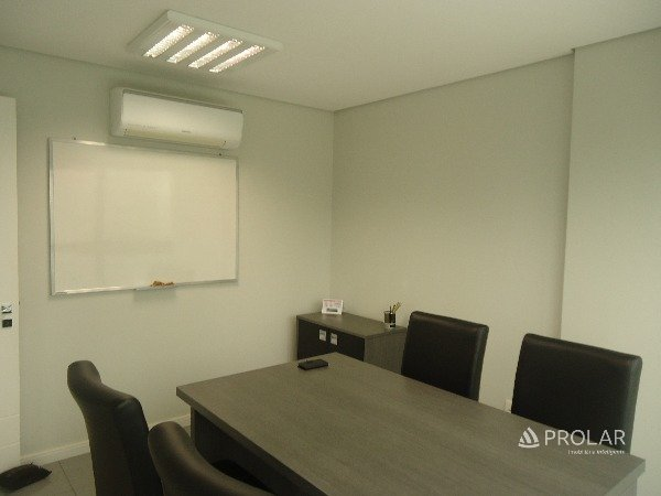 Sala Aérea em Caxias Do Sul   Recreio Cruzeiro