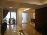 Apartamento em Caxias Do Sul | Residencial Jaipur | Miniatura