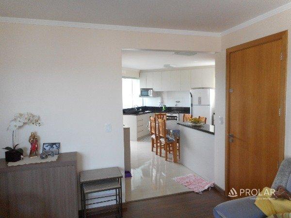 Apartamento em Caxias Do Sul | Princesa Dos Vales