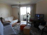 Apartamento em Caxias Do Sul | Princesa Dos Vales | Miniatura