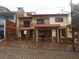 Loja Térrea em Caxias Do Sul   Lojas/Térreas   Miniatura