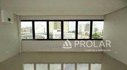 Sala Aérea em Caxias Do Sul | Vittorio Corporate