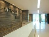 Sala Aérea em Caxias Do Sul | Vittorio Corporate | Miniatura