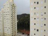 Apartamento em Caxias Do Sul | Residencial Villagio Madre Barbara | Miniatura