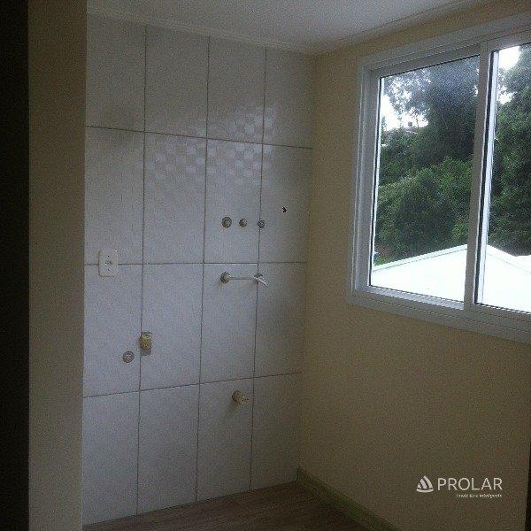 Apartamento em Caxias Do Sul | Res Dona  Olga   Bortolon