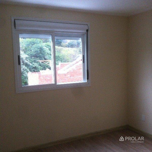 Apartamento em Caxias Do Sul   Residencial Olga Bortolon