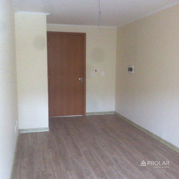 Apartamento em Caxias Do Sul | Residencial Dona Olga  Bortolon