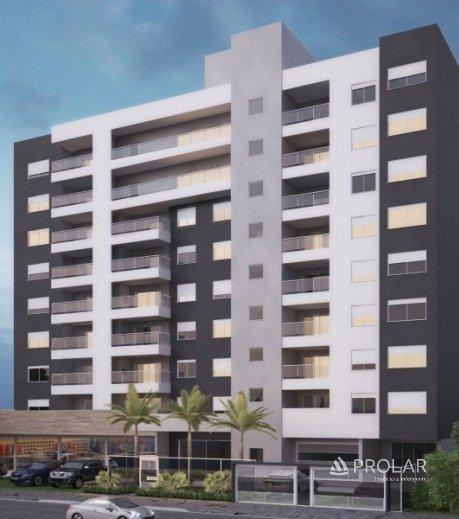 Apartamento em Caxias Do Sul | Saint Antonie