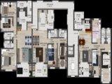 Apartamento em Caxias Do Sul | Saint Antonie | Miniatura